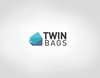 Twinbags Start up - Teaser