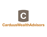 Carduus Wealth Advisors
