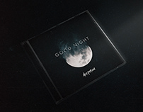Good Night | Album Artwork