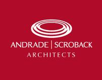 Andrade | Scroback (Media folder)