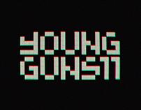 ADC Young Guns