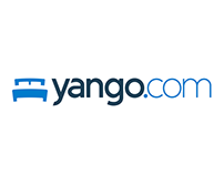 Yango.com -mobile app-