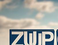 Zuupio Logo