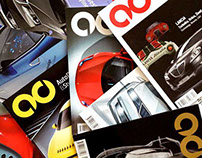 AutoDesign&Styling