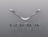 Vestel- Venus