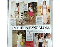 Femina-October 13 issue-Street Style Candid
