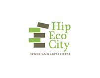 Hip Eco City