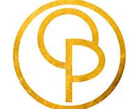 Logo & Branding Design 2014