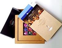Newry Diwali Gift Mailer