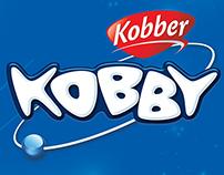 Cereal Matinal Kobber