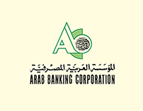 ABC BANK (Arab Banking Corporation)