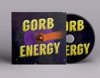 Gorb Energy