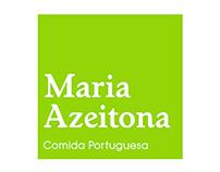 MA - Comida Portuguesa
