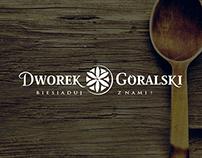 Dworek Góralski - ID