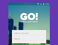 Go (Android L)