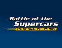 FIA GT FINAL