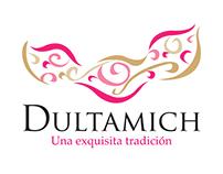 Dultamich