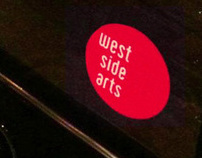 Westside Arts