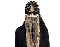 FASHION OUR RELIGION