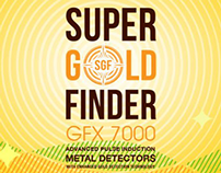 Super Gold Finder