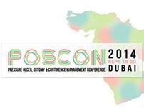 POSCON 2014