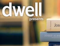 Dwell   Josef Albers
