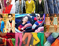 Onefit Fashion