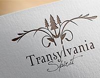 Transylvania Spirit - logo