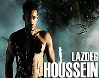 HOUSSEIN - LAZDEG