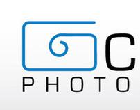 CThree Photography