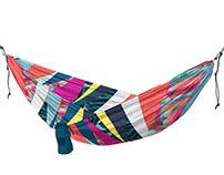 the hammock project