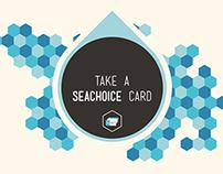 SeaChoice Montage