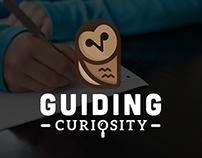 Guiding Curiosity
