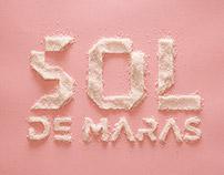 SOL DE MARAS