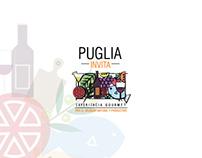 PIEG Uruguay 2014