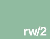 rw/2 - identity
