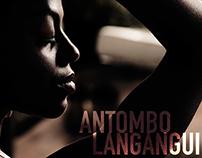 Antombo Langangui - Up close & personal