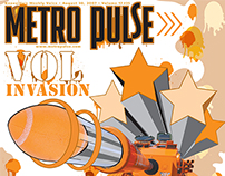 Metro Pulse Cover Design Vol 17 #35