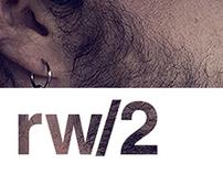 rw/2 - interactive design