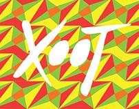 XooT - Tu dosis musical