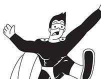 Mishap Hero