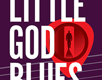 Little God Blues