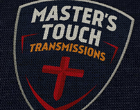 Master's Touch Transmissions