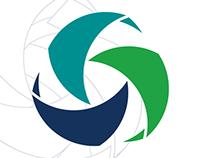 Yunntech Branding