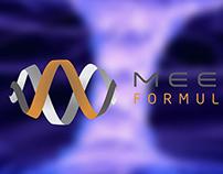 Meehan Formulations