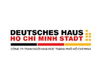 CBRE - Deutsches Haus Brochure