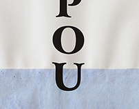 El Pou - The well