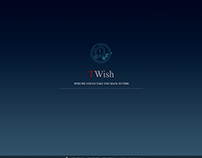 "Web Design ""TWish"""