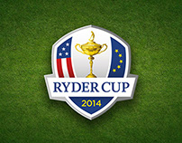 The Guardian Ryder Cup Interactive