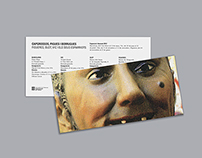 Capgrossos - Brochure